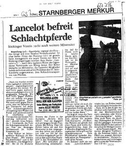 Starnberger Merkur